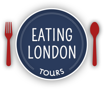 Eating London