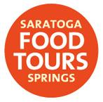 Saratoga Food Tours